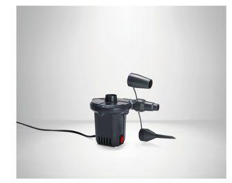 elektrische luchtpomp Lidl