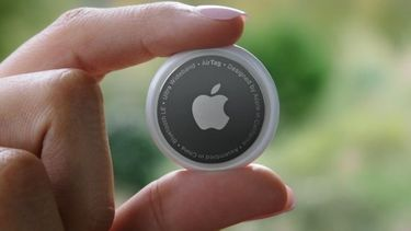 Apple's Spring Loaded: alle aankondigingen op een rij