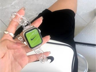 AliExpress Apple Watch band