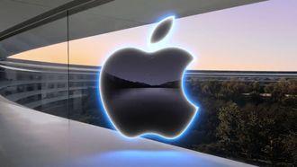 Apple iPhone 13 AR