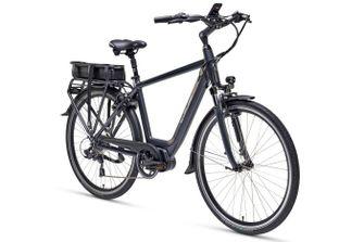 e-bike Veloci spirit Groupdeal