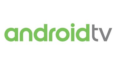 Android TV Google concurrentie