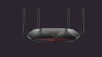 Netgear XR1000 Wifi 6