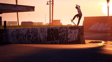 Tony Hawk Pro Skater 1 en 2