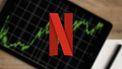 Netflix groei 2020