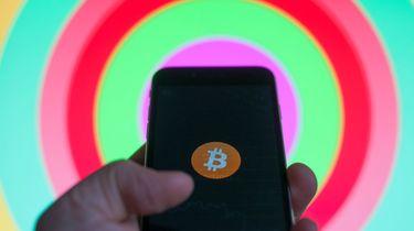 Bitcoin minen smartphone