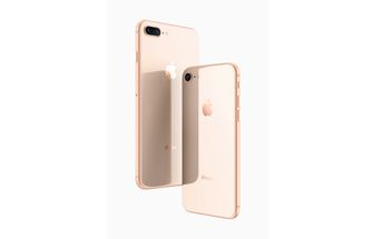iPhone 8 Apple Groupdeal