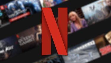Netflix 16x9