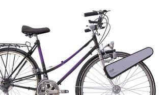 CLIP elektrische fiets