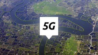 5G Nederland
