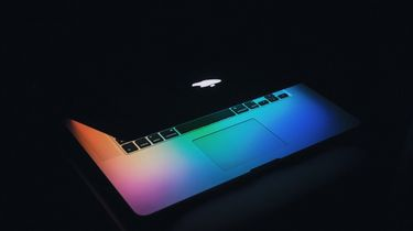 Macbook Apple
