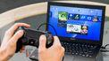 Remote PlayStation