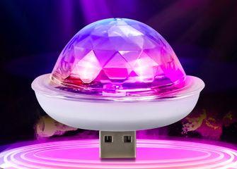 USB-discolamp AliExpress