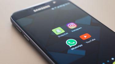 Google Assistant Whatsapp