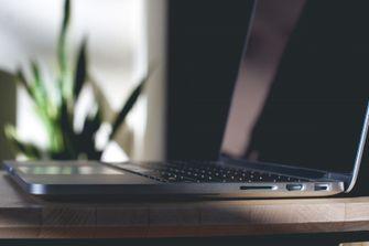Apple MacBook Pro 2015 teruggeroepen