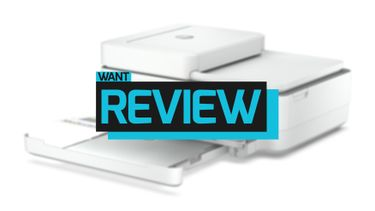 HP Envy 6420 Review