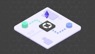 0x volgende bitcoin