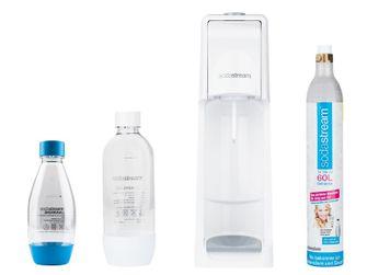 Sodastream Cool Lidl