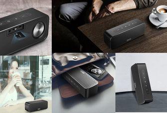 Vijf goede bluetooth speakers die je bij AliExpress kunt scoren