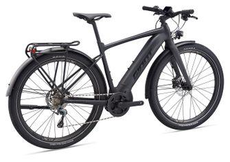 giant fastroad e+ EX pro elektrische fiets