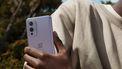 OnePlus 9 16x9