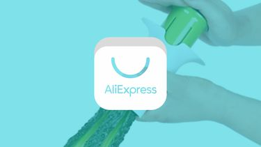 AliExpress deal must-have