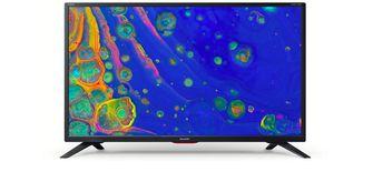 sharp smart tv Aldi