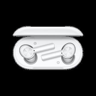 OnePlus Buds Z 2 winnen WANT21