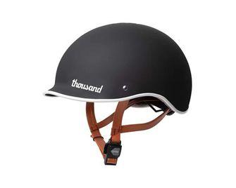 Thousand heritage e-bike helm