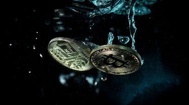 Bitcoins 12.000 dollar