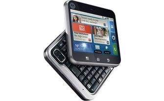 Motorola Flipout MB5111 gsm