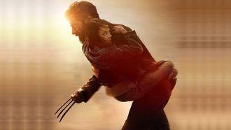 Logan superheldenfilm Oscars
