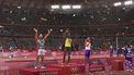 Olympische Spelen 2020 game