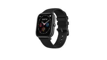 sinji smartwatch Groupdeal