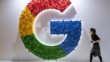 Google Android 10 Google Pixel 4 Google Assistant