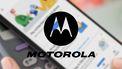 Motorola G30