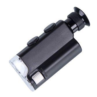 AliExpress koopjes gadgets