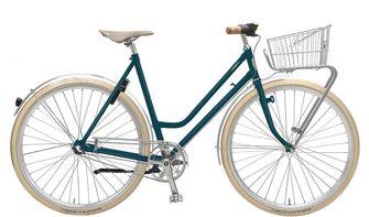 Roetz e-bike elektrische fiets