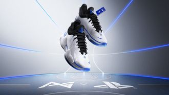 PlayStation 5 sneaker