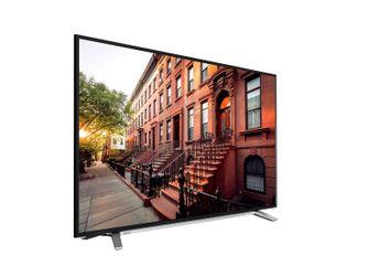 Toshiba 4K Smart TV Lidl