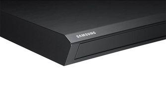 Samsung Blu-ray speler