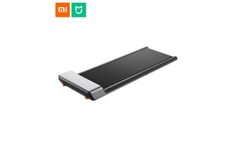 Xiaomi loopband Groupdeal