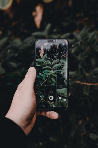 Huawei HarmonyOS antwoord op Android