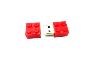 LEGO USB-stick AliExpress