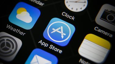 Apple App Store best apps 2019