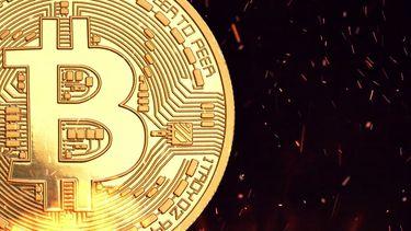 Bitcoin 1000 dollar