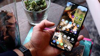 OnePlus 6T kopen redenen uitgelicht