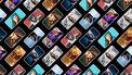 Quibi Netflix Amazon Disney streamingdiensten