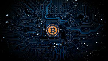 Bitcoin Terrorisme Europol
