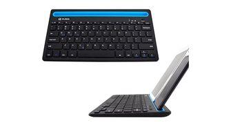 Bluetooth toetsenbord Groupdeal